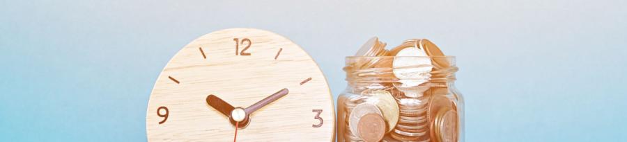 Что такое инвестиции простыми словами? | BanksToday