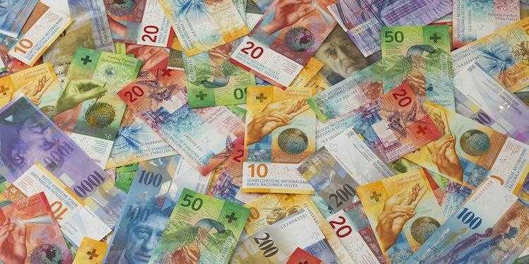 Инвестиции в Швейцарию. Открытие бизнеса в Швейцарии.