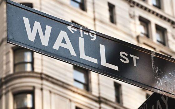 От акций до фондов: простыми словами о главных способах инвестировать :: Новости :: РБК Инвестиции