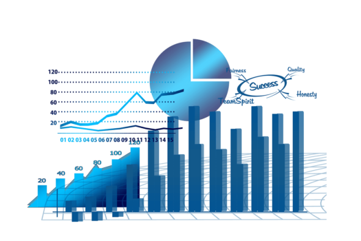 Реализация инвестиционного проекта - Инвестиции и инновации