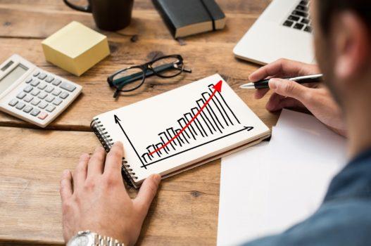 Спустя 3 года изучения инвестиций: мои 10 советов начинающим инвесторам — Финансы на