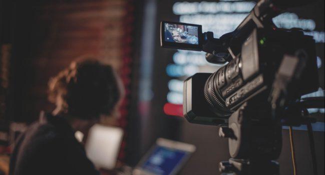 Топ-10 фильмов о финансовых рынках и инвестициях по версии БКС Экспресс