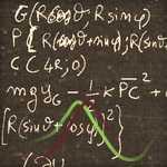 Онлайн калькулятор инвестора - расчёт инвестиций с ежемесячной капитализацией процентов