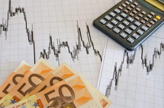 6 методов оценки эффективности инвестиций в Excel. Пример расчета NPV, PP, DPP, IRR, ARR, PI
