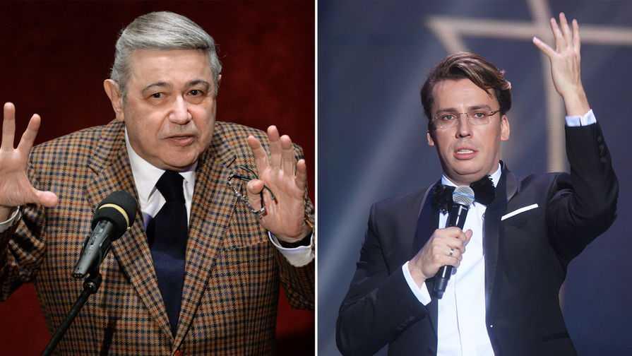 """Олег Галкин: """"Все биржи надо закрыть до конца года"""""""