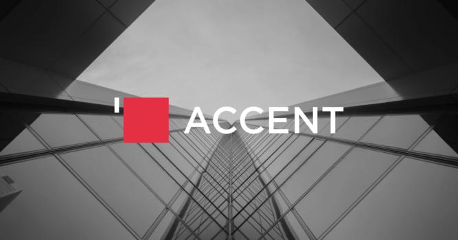 Accent Capital — Уверенные Инвестиции в Коммерческую Недвижимость