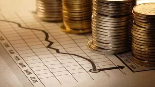 Преимущества частного инвестора